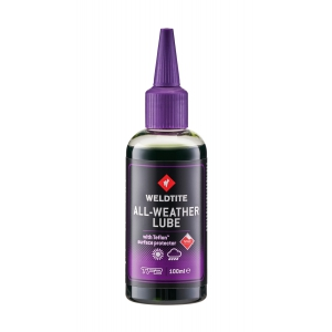 TF2 All Weather Lube 100ml